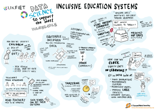 Education-Technology-&-Data_-Fostering-Inclusion_-Education-Data-Science-to-Support-the-Most-Vulnerable
