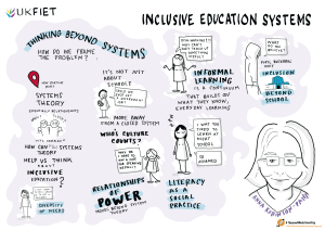Inclusive-Education_-Thinking-beyond-Systems